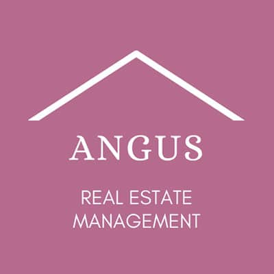 Angus Real Estate Management