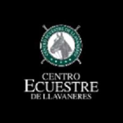 Royal Horse Club Llavaneras
