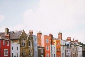Ayudas para inquilinos y modificaciones en arrendamientos